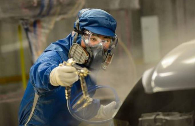 厂家定制高温工业隧道炉远红外隧道烘干炉流水线烘箱