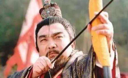 赵国在赵武灵王时期实力达到顶峰,他最后的结局如何?