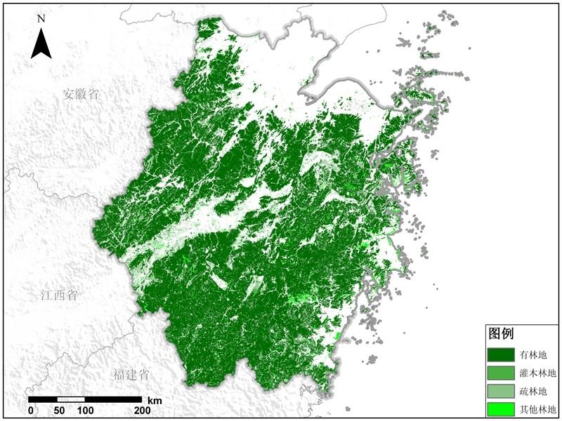 极其稀有!仅1只,浙江桐庐发现天目臭蛙,全球仅中国2个分布点