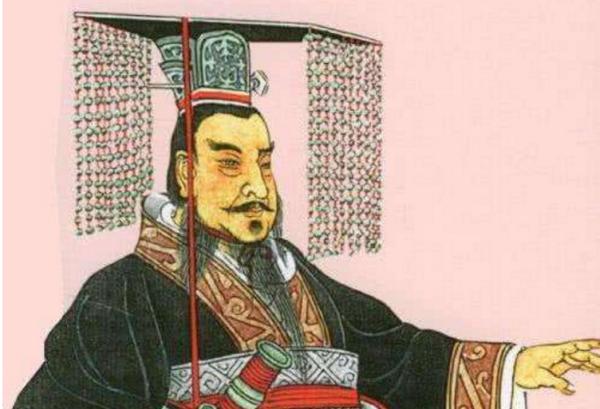 「皇帝命短」古代皇帝为什么都命短?