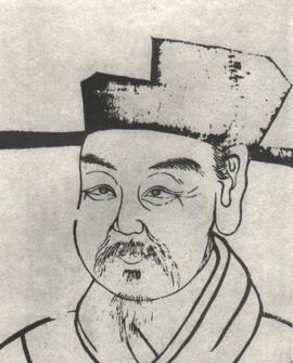 杨万里最著名10诗词,杨万里著名的诗句有哪些