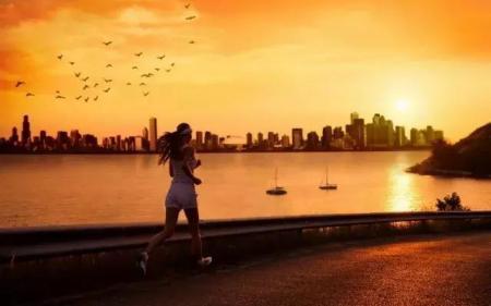 隔天跑步还是每天跑步,你该如何根据自己情况选择呢?