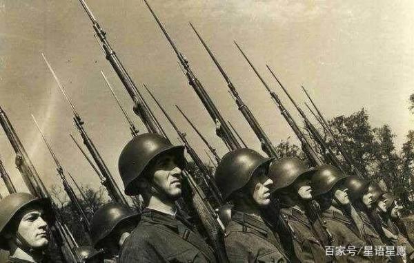 苏联为何在美军丢下原子弹之后才对日宣战?