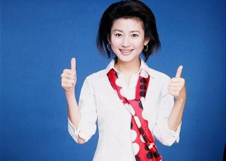 王小丫算是一个才女吗?你怎么评价她?