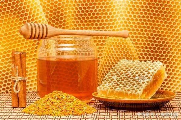 蜜蜂养殖,为什么巢础要分中蜂巢础和意蜂巢础?