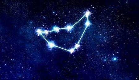 12星座谁最难追?