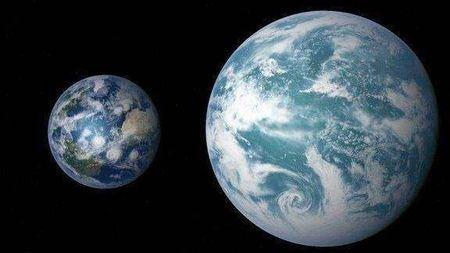 人类可能移居到开普勒452B吗?
