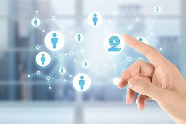 什么是网络化丶数字化丶智能化?