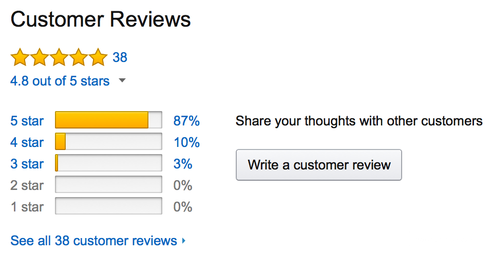 亚马逊测评群_亚马逊真人测评怎么找客户?