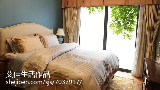 国内卫浴品牌排行榜前十名 中国卫浴十大品牌排名
