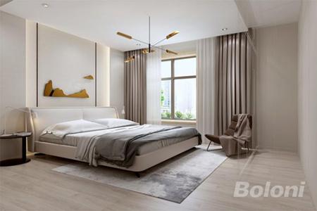卧室窗帘什么颜色好 卧室窗帘颜色选购技巧介绍