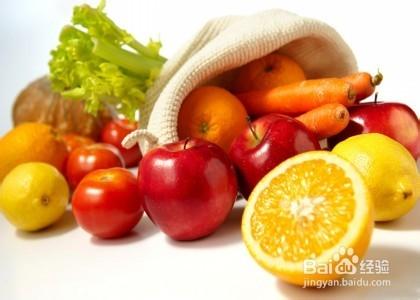 用什么健康的方法减肥最有效?
