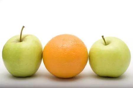 糖友如何吃水果不升糖?