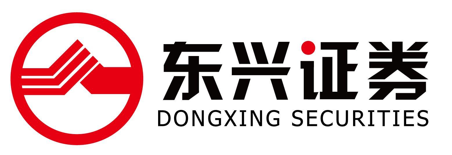 东兴证券:东兴证券股份有限公司的经营理念