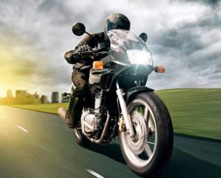 怎样才能让你的摩托车越来越省油?