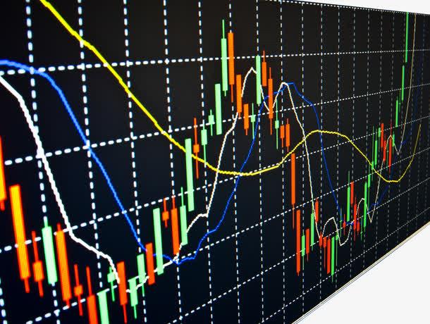 为什么今天这么多股票上涨(昨日股票为什么大涨)