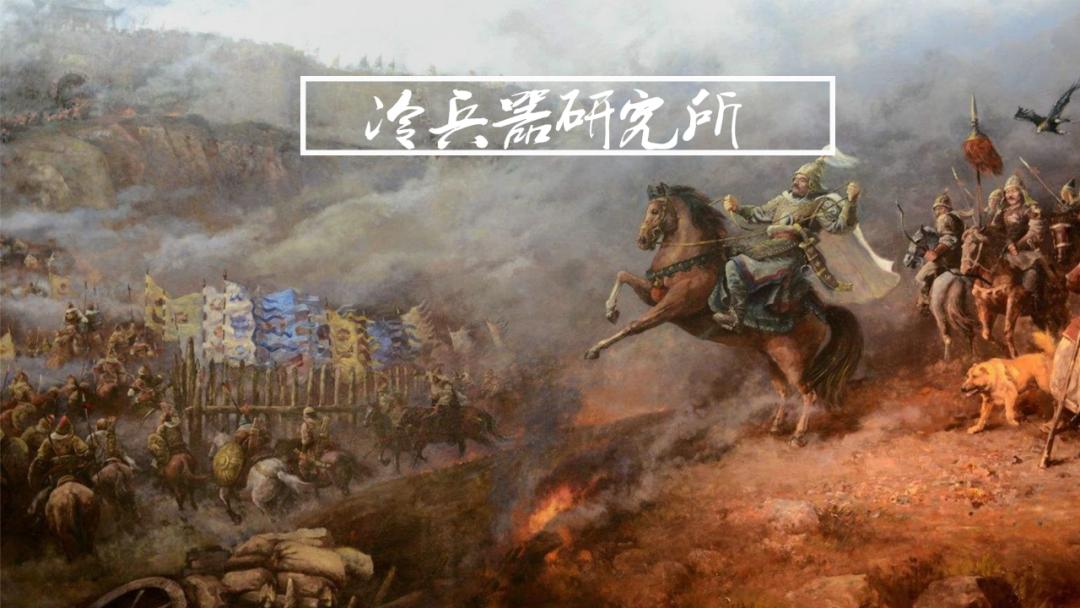 李自成惨败山海关,但如果没吴三桂借兵,大顺有机会打赢清军吗?