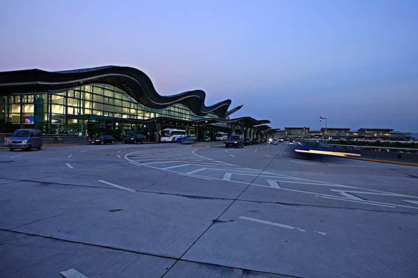 「萧山机场事件是什么」萧山机场不明飞行物事件真相到底是什么?为何过后很少有人提及?