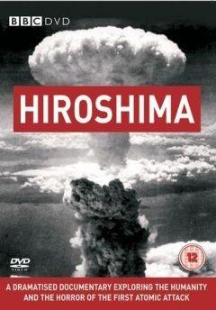 美国用核弹炸日本的全过程的电影!叫什么名字?(美国往日本丢核弹电影)