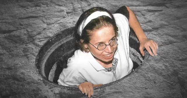 为证明时间不存在,科学家让人在洞穴中住130天,结果怎样?