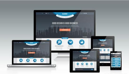企业网站制作基本流程有哪些