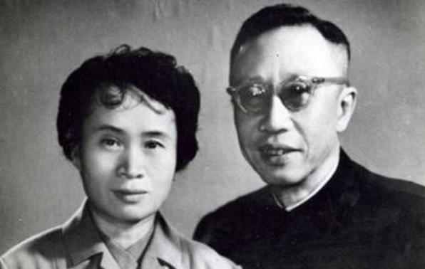 「清朝皇帝的后代在哪里」清朝皇帝中哪个子女最多