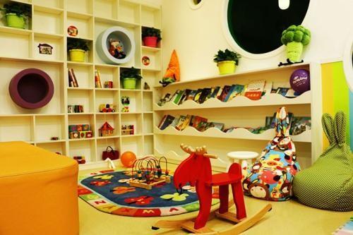 办幼儿早教班需要什么手续,开办早教中心需要哪些许可证?