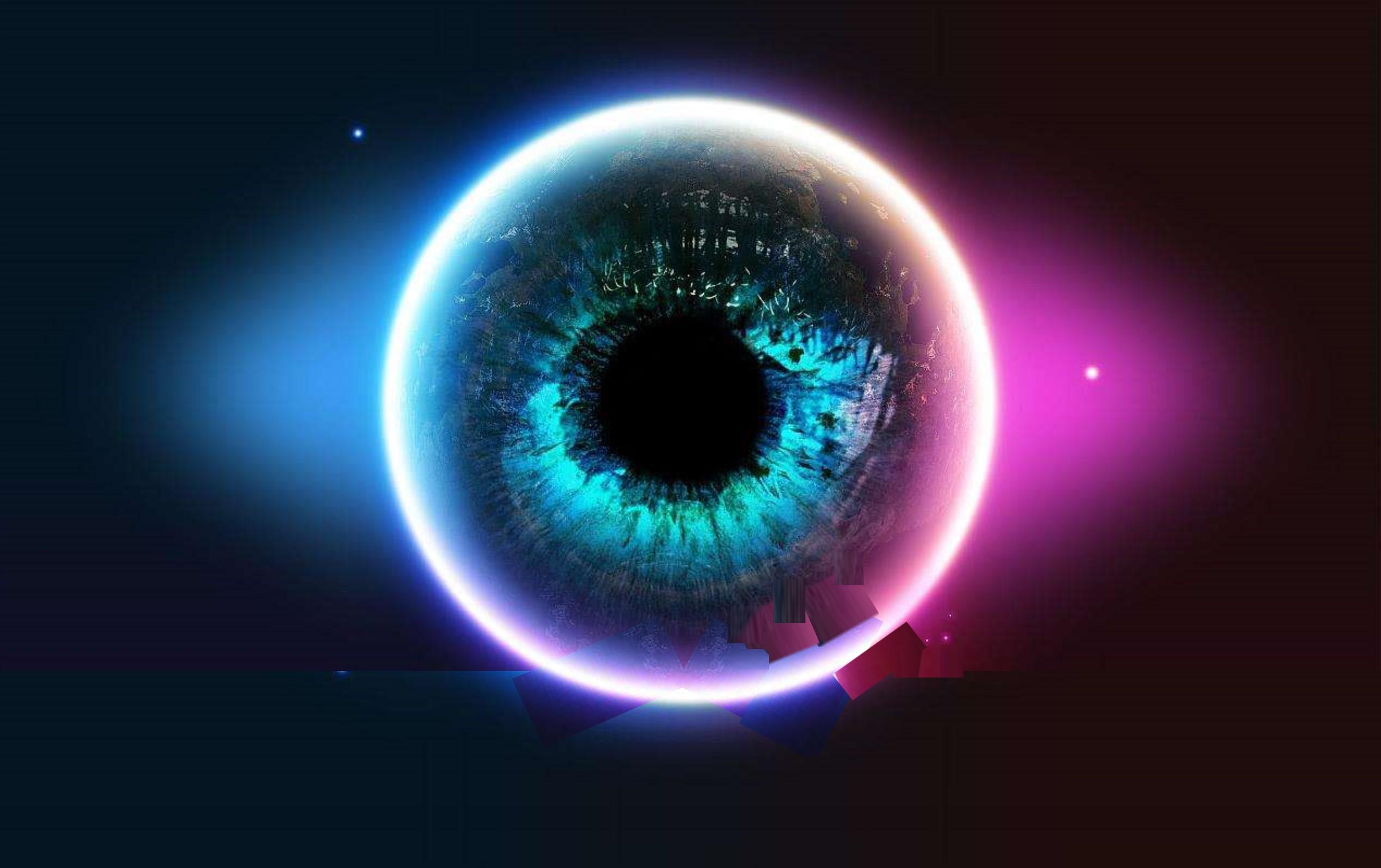 宇宙诞生前奇点存在多久,如何出现,什么力量推动它发生爆炸?