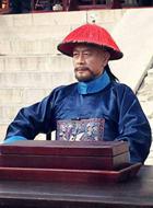 「于成龙电视剧演员」于成龙电视剧演员赵波演过什么片