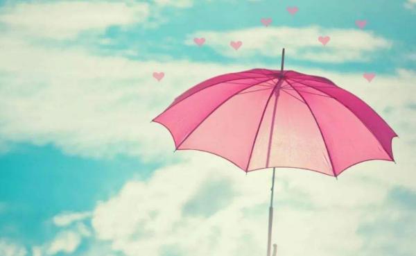 关于写伞的诗词,古诗里有写伞的诗吗