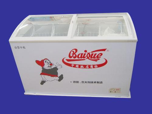冰柜排行榜推荐的有哪些?
