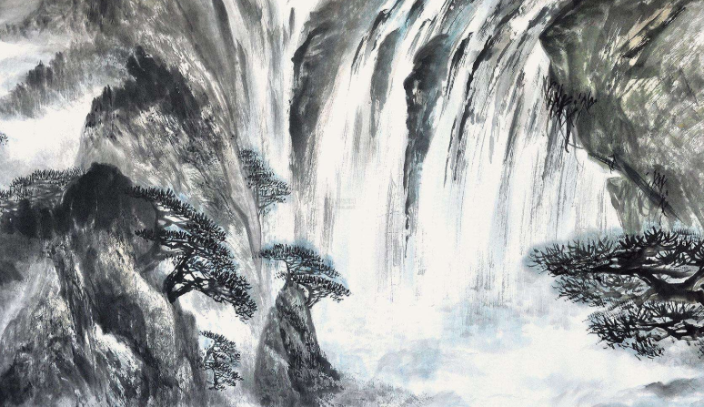 描绘中国风景名胜的古诗有哪些?