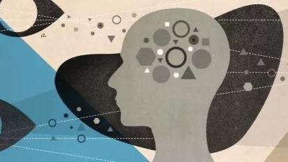 人腦和計算機誰更厲害呢?