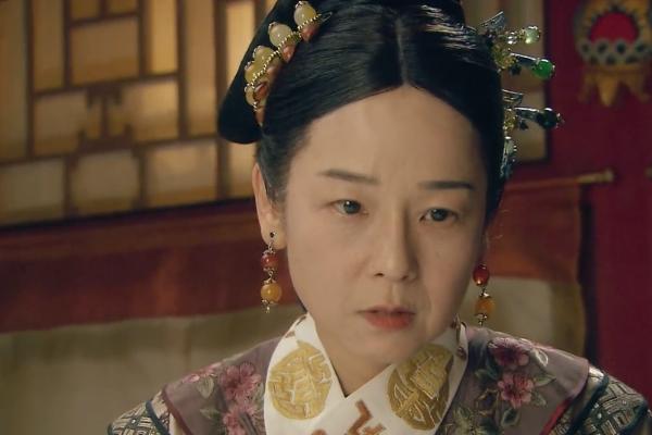 清代,一名小太监只是多看了慈禧太后一眼,为何被打个半死?