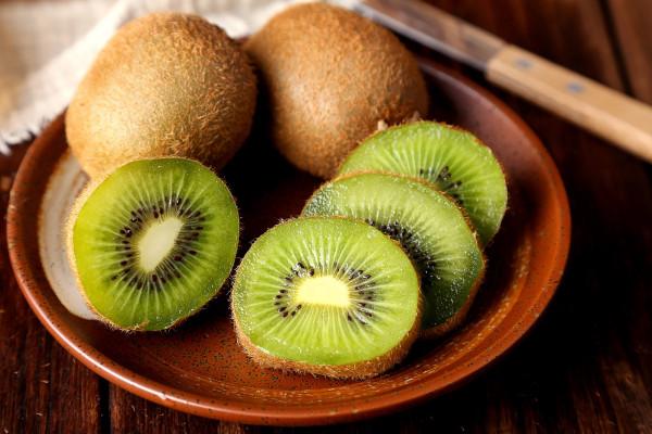 「维生素是地球上含量最多的」那些水果维生素含量最高?