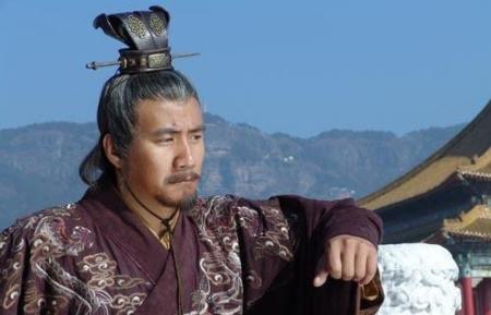朱文正与陈友谅军队大战了一个多月,为何朱元璋迟迟没有支援朱文正?