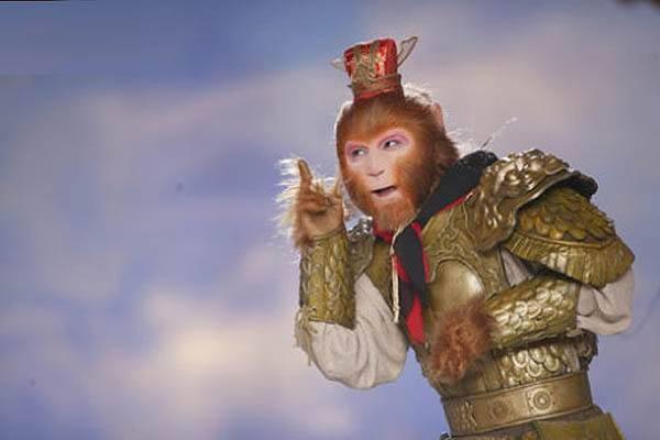 后来陪唐僧取经的究竟是真的孙悟空还是假的孙悟空?