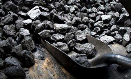 大家的一手焦炭手续费是多少