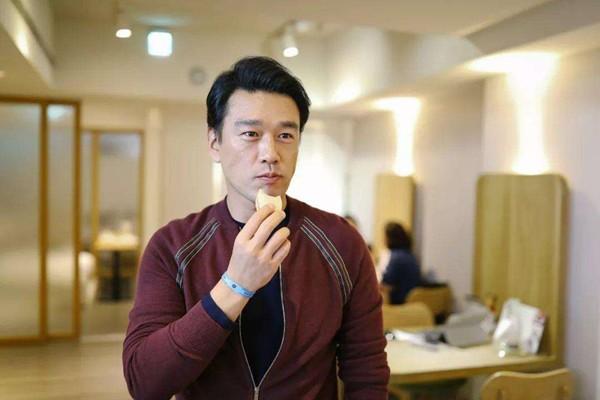王耀庆说漏嘴林志玲怀孕消息,这个瓜真实性有多大?