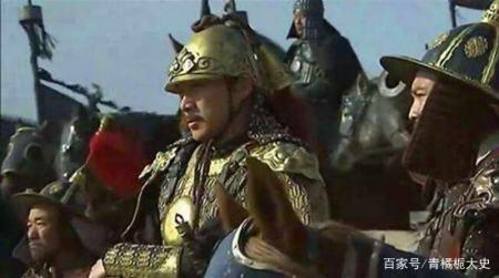 让八旗子弟闻风丧胆的大明特种部队,有多么厉害?