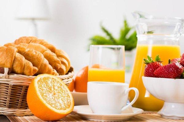 每天早上都吃一个鸡蛋会发胖么?(每天早上吃一个鸡蛋会长胖吗)