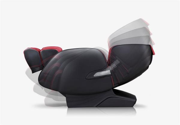 按摩椅品牌排行推荐的有哪些?