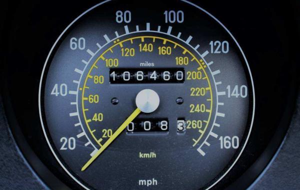 定时式转速表的工作原理_努力工作图片