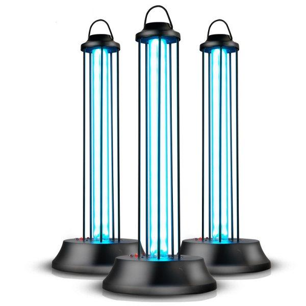 UVLED紫外线固化机台式光固机水冷低温固化LED固化机隧道炉可定制