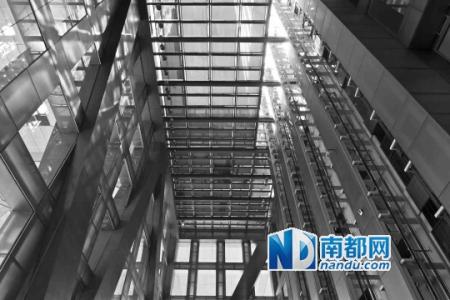 深圳证券交易所创业板股票上市规则:深圳证券交易所的历任领导