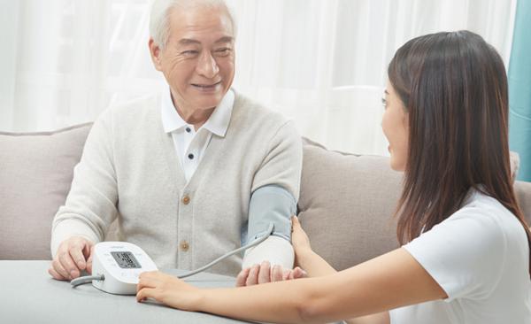电子血压计排行榜10强有哪些?