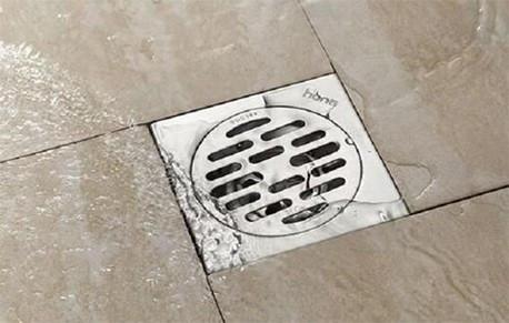 想自行更换地漏又怕破坏防水层,怎么换地漏才不会破坏防水层?