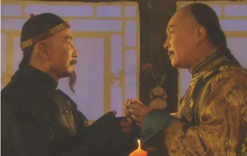 邬思道明明知道田文镜清正廉洁,为何要狮子大开口向他要八千两银子?