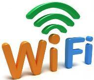 怎样用wifi管家修改密码