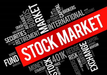 证券跟配资;证券和股票的区别